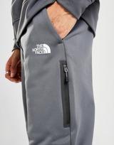The North Face Mittelegi 2.0 Track Pants