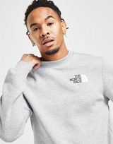 The North Face Crew Sweatshirt