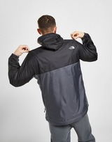 The North Face Performance Windbreaker Jacket