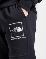 The North Face Fine Box Joggers
