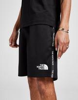 The North Face Tape Train N Logo Shorts