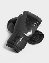 Venum Ringhorns Charger Boxing Gloves