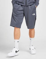 The North Face Mittelegi Shorts