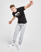 The North Face Shadow T-Shirt
