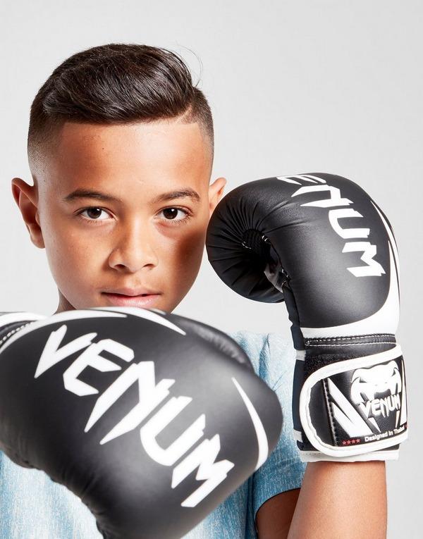 Venum Challenger 2.0 Boxing Gloves Kids