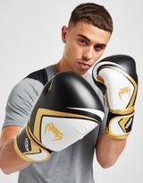 Venum Contender 2.0 Boxing Gloves