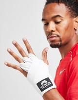 Venum Kontact Boxing Wraps
