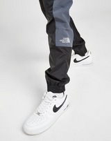 The North Face Performance Wind Track Pants