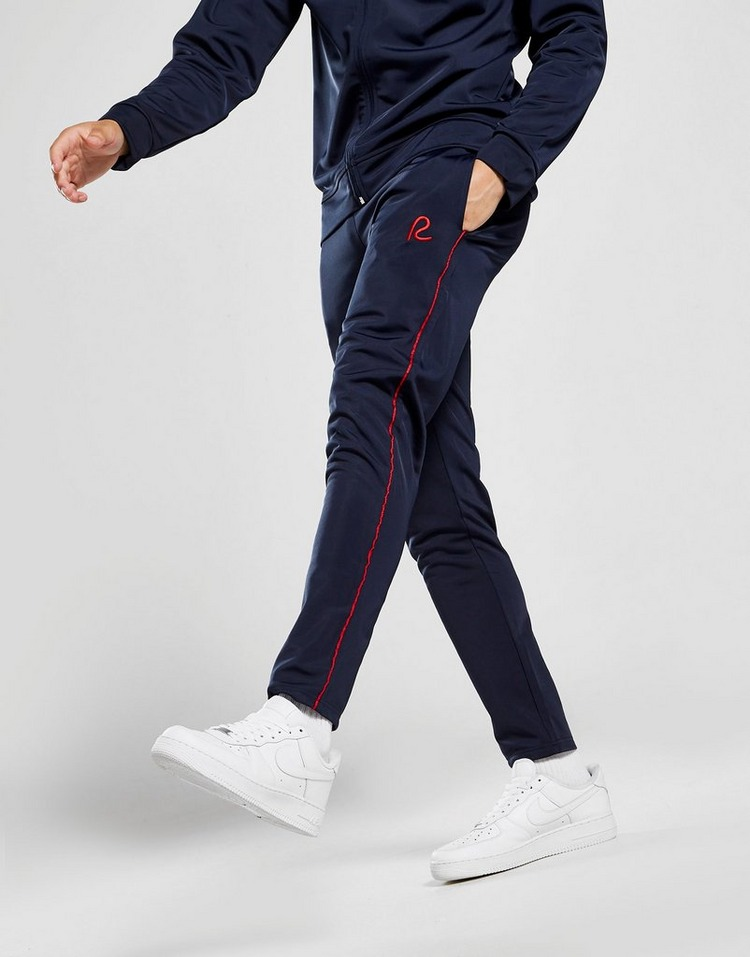 Rewired Track Pants