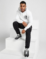 The North Face Maps Hoodie