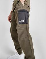The North Face Mittelegi Track Pants
