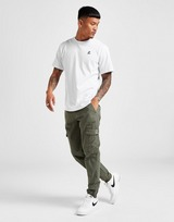 Rewired Cargo Track Pants