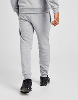Rewired French Terry Joggers