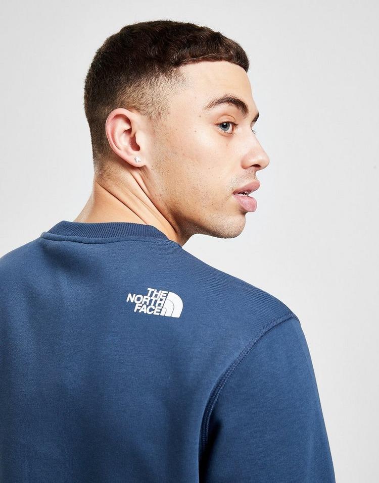The North Face Crew Sweatshirt
