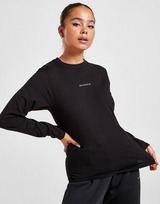 McKenzie Essential Long Sleeve T-Shirt