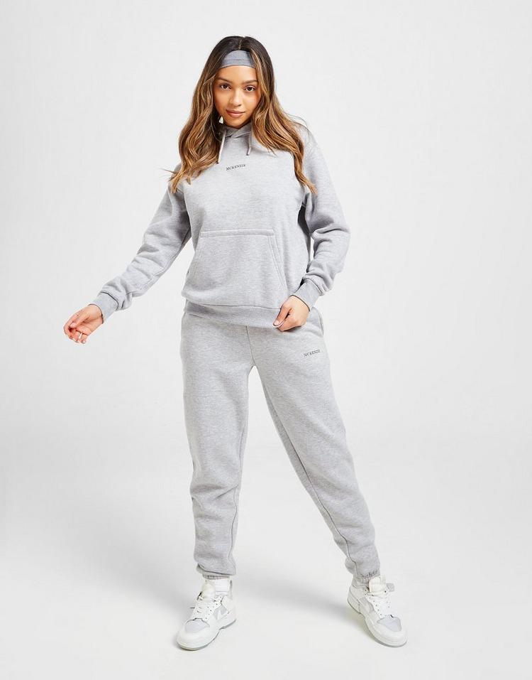 McKenzie sudadera con capucha Boyfriend Essential
