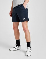 The North Face Short 24/7 Homme