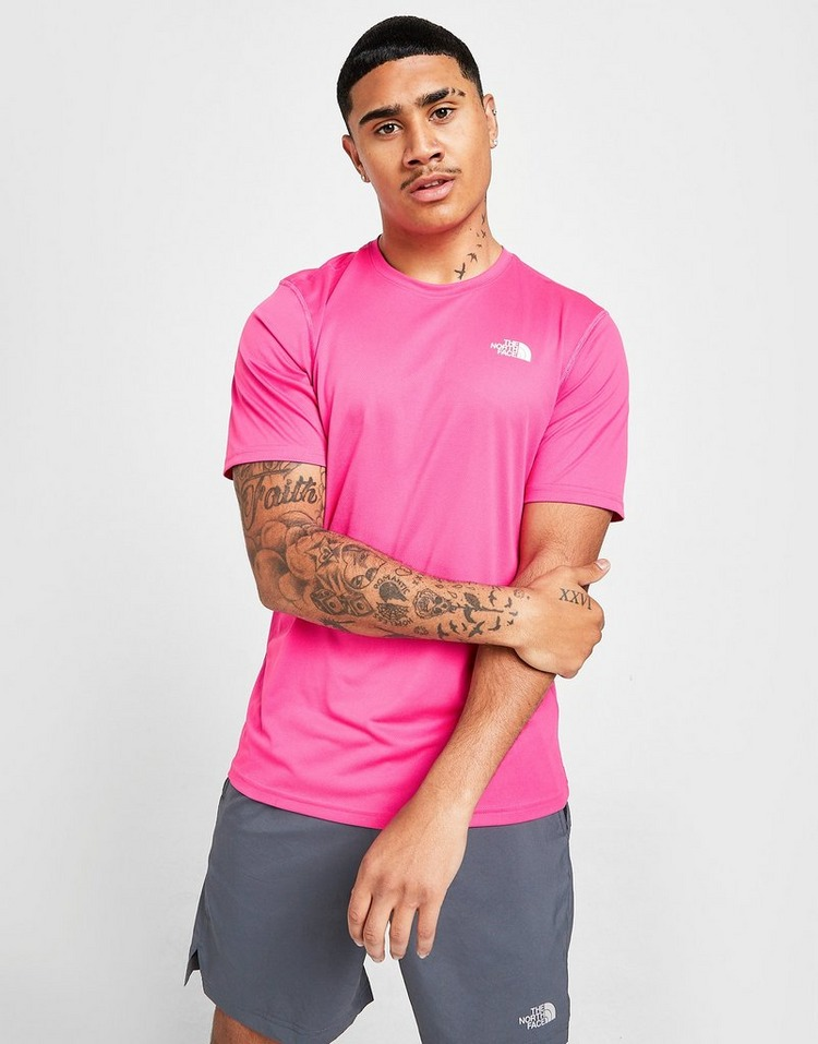 The North Face Flex T-Shirt
