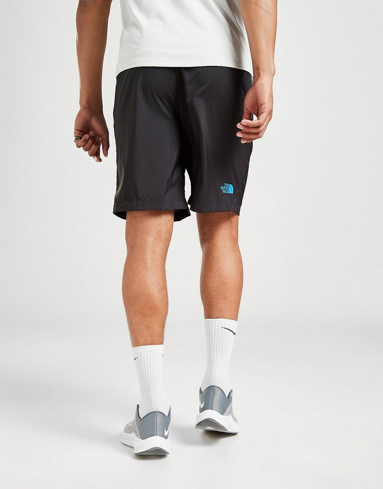 The North Face Performance Woven Shorts