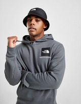 The North Face Fine Box Hoodie