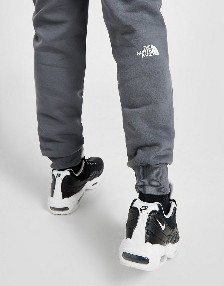 The North Face Fine Box Joggers
