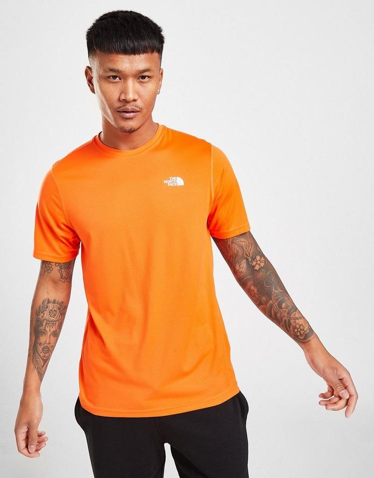The North Face Flex T-Shirt