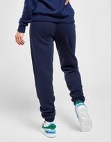 McKenzie Essential Fleece Joggers Dame