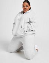 McKenzie Essential Plus Size Fleece Joggers