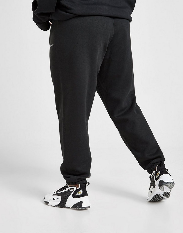 McKenzie Essential Plus Size Fleece Joggers