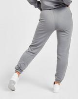 Pink Soda Sport Core Fleece Joggers