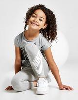 Nike Girls' Leg-A-See Leggings Children