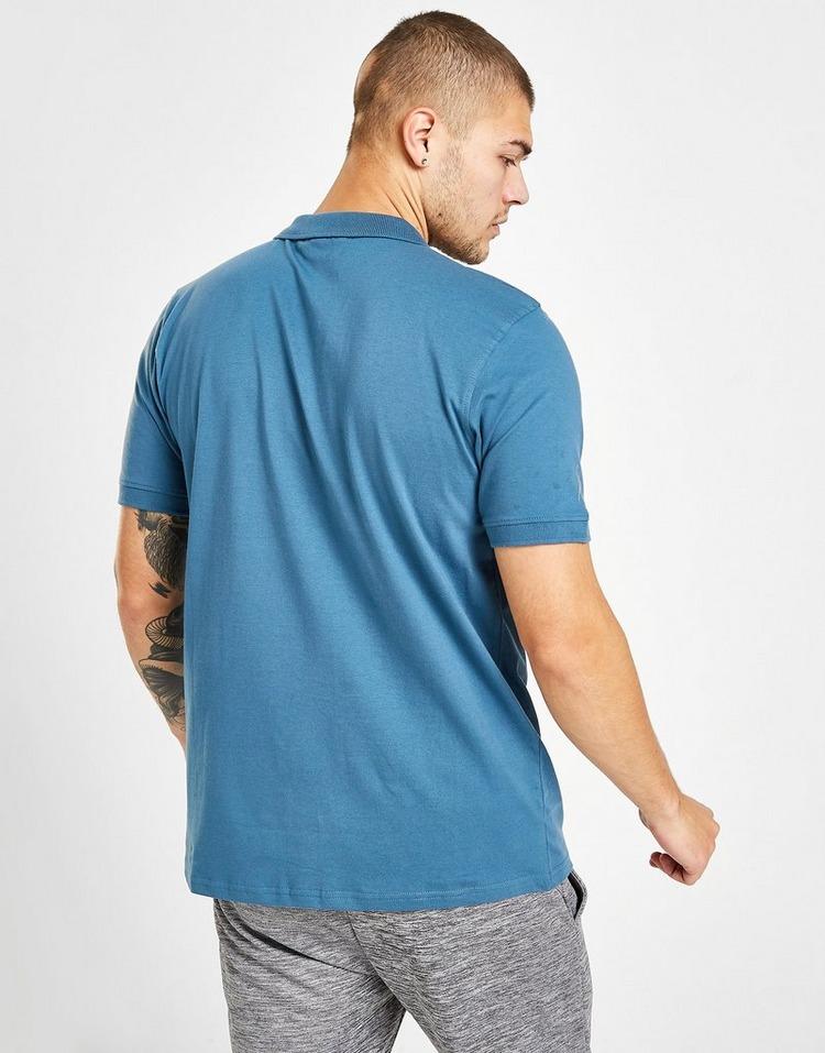 McKenzie Essential Polo Shirt Men's