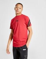 Rascal Verona T-Shirt Junior