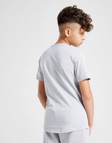 Rascal Acrux T-Shirt Junior