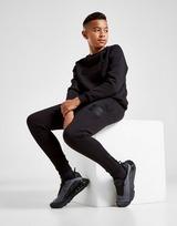 Rascal Acrux Fleece Pantaloni della tuta Junior
