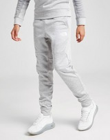 The North Face Pantalon de Survêtement Mittillegi Junior