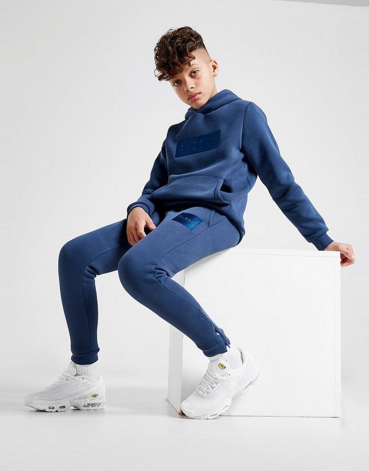 Rascal Acrux Fleece Joggers Junior