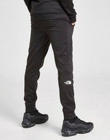 The North Face Amphere Poly Track Pants Junior
