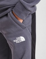 The North Face Fabmix Fleece Joggers Junior