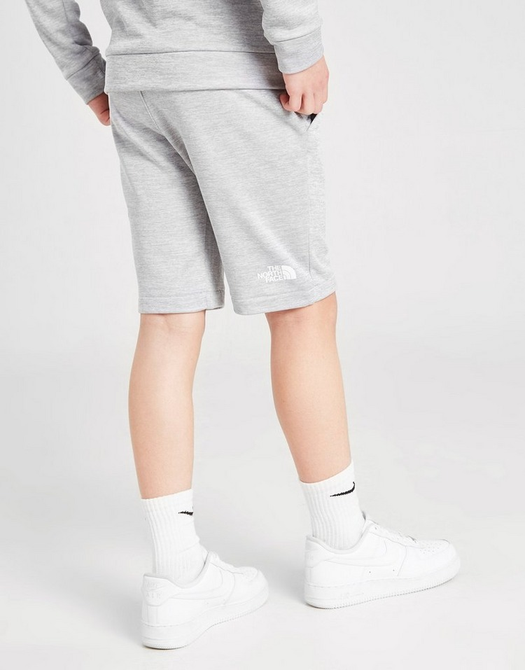 The North Face Mittelegi Shorts Junior