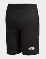 The North Face Amphere Poly Shorts Junior