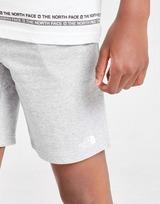 The North Face Drew Peak Shorts Junior