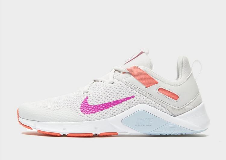 Nike Legend Essential Women's