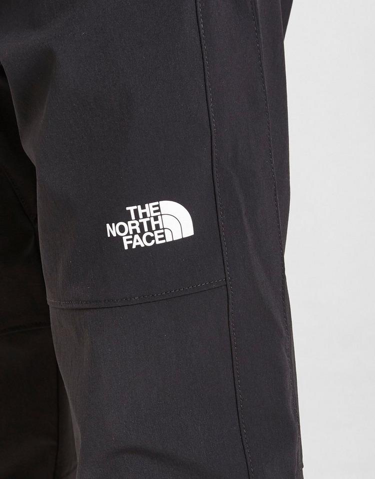 The North Face Exploration Pantaloni della tuta Junior