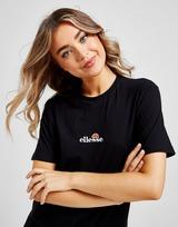 Ellesse Core Small Logo T-Shirt