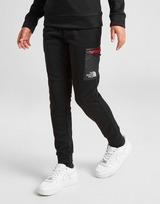 The North Face Pantalon de Survêtement à Poche Mittelegi Junior
