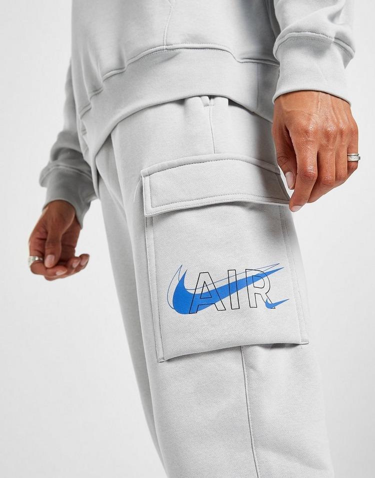 Nike Air Cargo Joggers