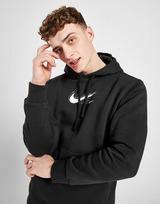 Nike sudadera con capucha Air