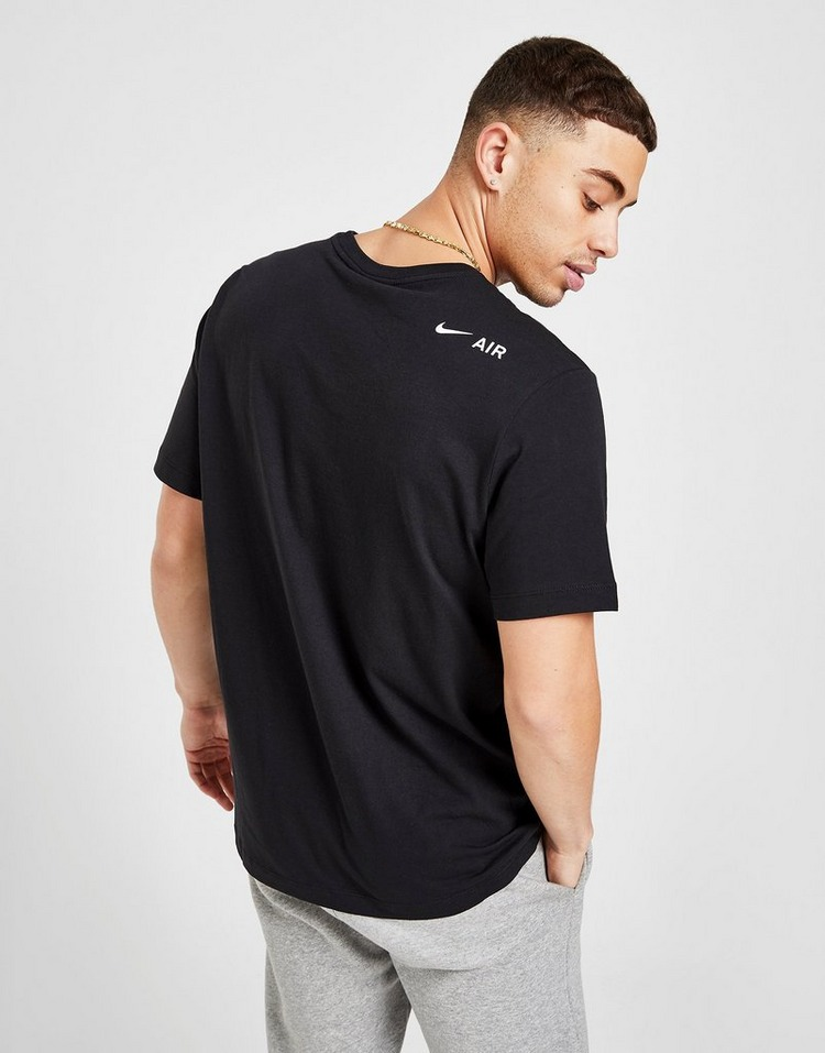 Nike All About Air T-Shirt
