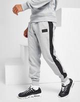 McKenzie Hermon Poly Track Pants